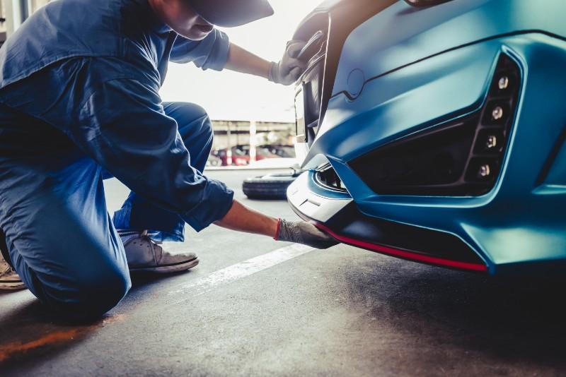 vente accessoire voiture